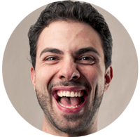 Odontoiatrica Urciuolo - Studio dentistico Ladispoli - dentista