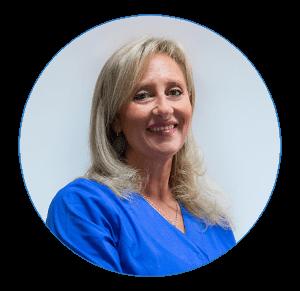 Dott.ssa Assunta Urciuolo - Odontoiatrica Urciuolo