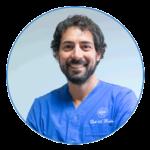 Dott. Alessio Bodini