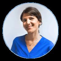 dott.ssa Alessandra Marolla