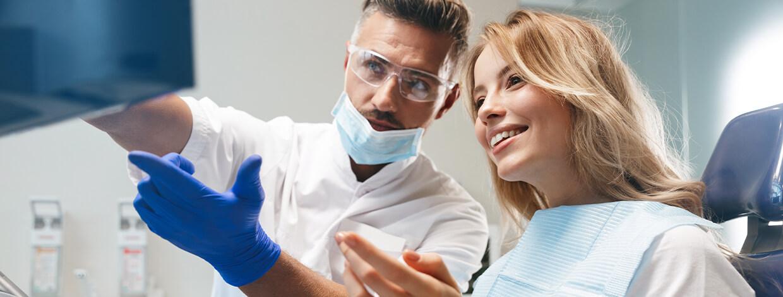 settembre 2019 odontoiatrica urciuolo
