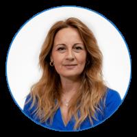 Debora Cianfarini