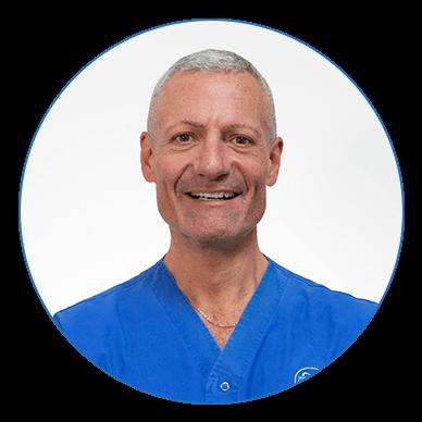 Roberto Carosi - Odontoiatrica Urciuolo