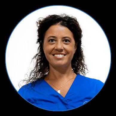 Dott.ssa Stefania Magrini